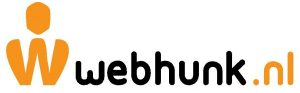 WebHunk